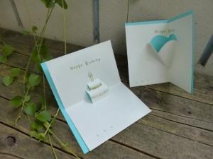 card1-300x225
